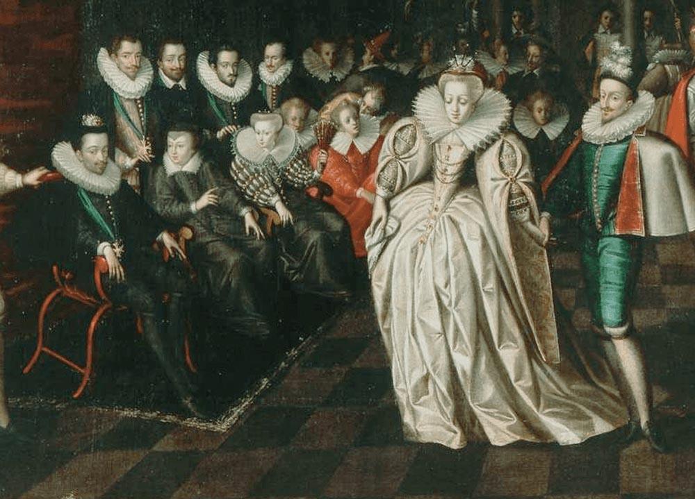 le-bal-des-noces-du-duc-de-joyeuse-1581
